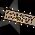 book comedians for corporate events