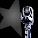 book crooners for corporate events
